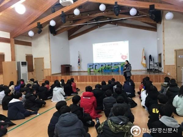 함평교육청영재 사전캠프 사진.jpg
