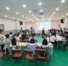 강진군 건강가정·다문화가족지원센터